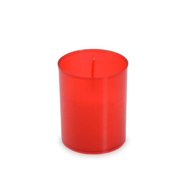 Iluminačná sviečka č. 40 [4 ks]