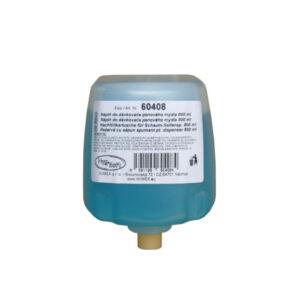 Náplň do dávkovača penového mydla 800 ml [1 ks]