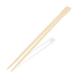 Čínske paličky 21 cm (hyg. balené po pároch) [50 párov]