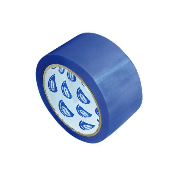 Lepiaca páska modrá 66 m x 48 mm [1 ks]