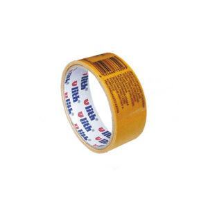 Obojstranná lepiaca páska 5 m x 38 mm [1 ks]