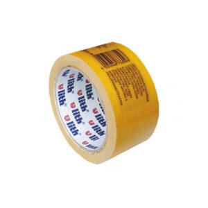 Obojstranná lepiaca páska 10 m x 50 mm [1 ks]