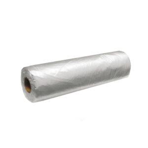 Tašky 5 kg HDPE transparentné (rolované) [200 ks]