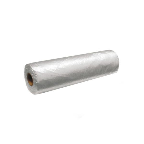 Tašky 3 kg HDPE transp.(rolované) -extra silné- [250 ks]