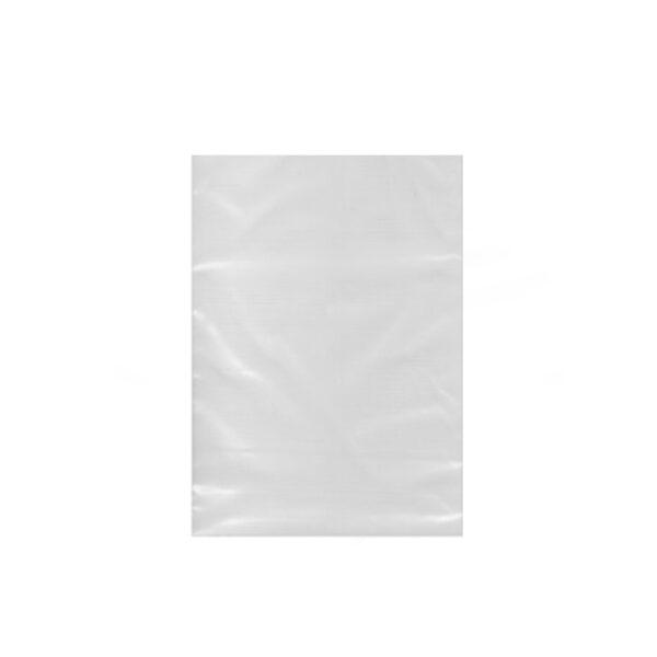 Vrecká LDPE 20 x 30 cm Typ 30 [2000 ks]