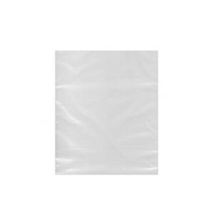 Vrecká LDPE 25 x 35 cm Typ 30 [1000 ks]