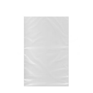 Vrecká LDPE 25 x 40 cm Typ 30 [1000 ks]
