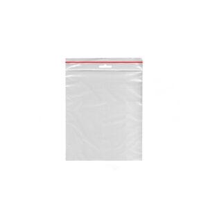 Rýchlouzatváracie vrecká 10 x 15 cm [1000 ks]