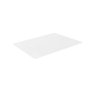 Papier na pečenie hárkový 39 x 59 cm [500 ks]