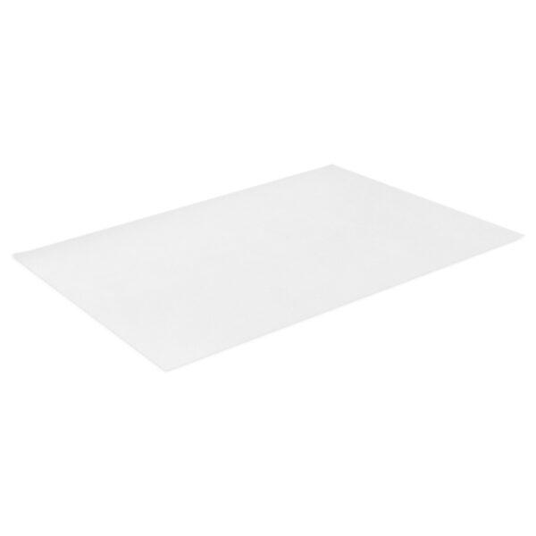 Papier na pečenie hárkový 57 x 98 cm [500 ks]