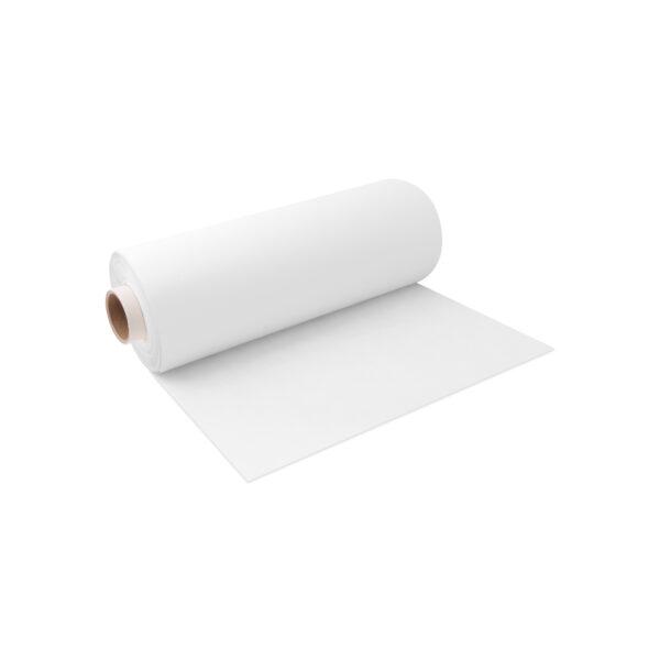 Papier na pečenie v rolke 38 cm x 200 m [1 ks]