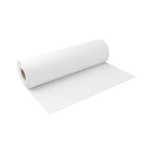Papier na pečenie v rolke 50 cm x 200 m [1 ks]