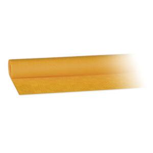 Pap. obrus rolovaný 8 x 1,20 m žltý [1 ks]