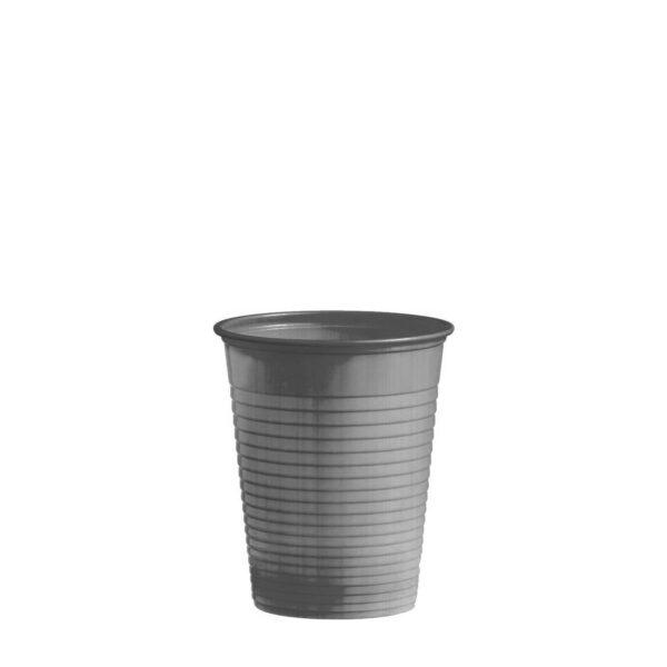 Pohár strieborný 0,18 l -PS- (ø 70 mm) [50 ks]
