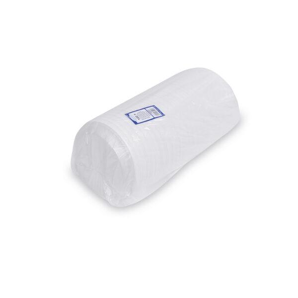 Termo-tanier biely ø 22,5 cm [100 ks]