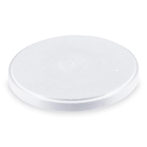 Termo-viečko pre misky okrúhle 910 ml [25 ks]