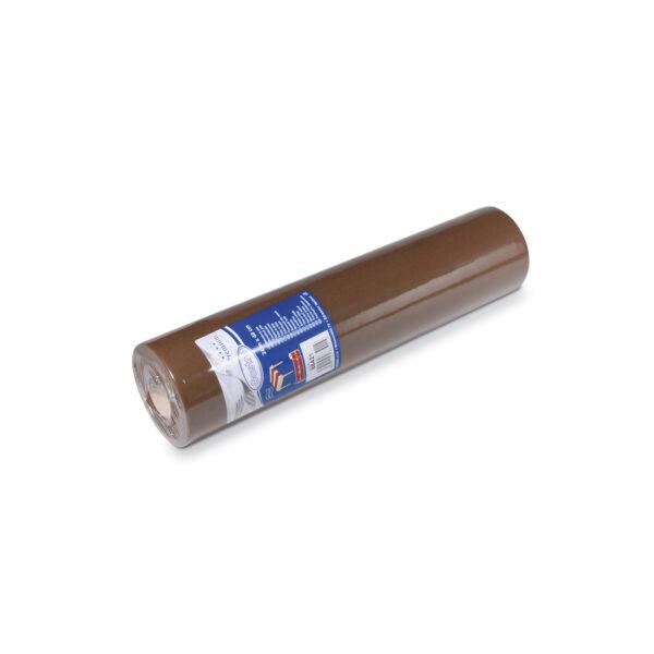 Stredový pás PREMIUM 24 m x 40 cm hnedý [1 ks]