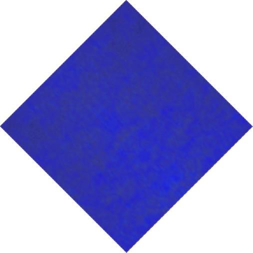 Naperon PREMIUM 80 x 80 cm tmavomodrý [20 ks]
