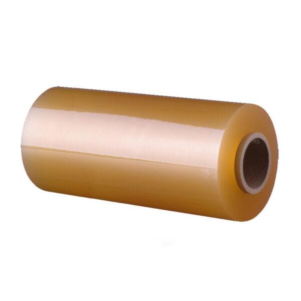 Prieťažná fólia z PVC ručná 50 cm x 1500 m [1 ks]