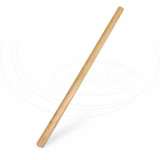 Bambusové slamky 23 cm [50 ks]
